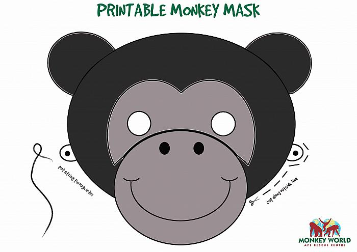 Monkey%20Mask%20Colour(2)