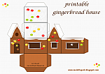 free-printable-gingerbread-house 427592