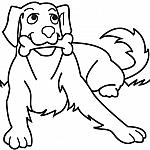 download-coloring-pages-doggy-coloring-pages-in-exterior-animal-coloring