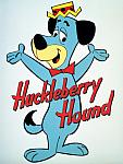 huckleberry-hound-1
