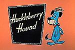 huckleberry-hound-wallpaper-4