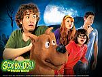 Scooby-and-the-Gang-scooby-doo-the-mystery-begins-8128657-1024-768