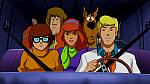 scooby-doo-driving-1920x1080