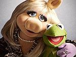miss piggy-kermit