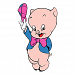 Porky-Pig-Happy