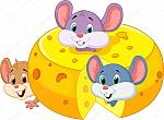 depositphotos 44740387-stock-illustration-mouses-inside-cheese