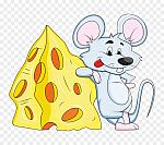 kisspng-whiskers-mouse-rat-cat-dog-cartoon-mouse-5b44141f5c2f03.9012890915311882553776
