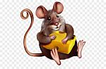 mouse-with-cheese-clipart-cartoon-5a1bd3fb0abcc2.766716881511773179044