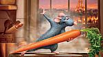 ratatouille-120-1200-1200-675-675-crop-000000